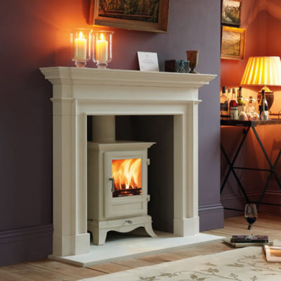 home -fireplaces_burlington