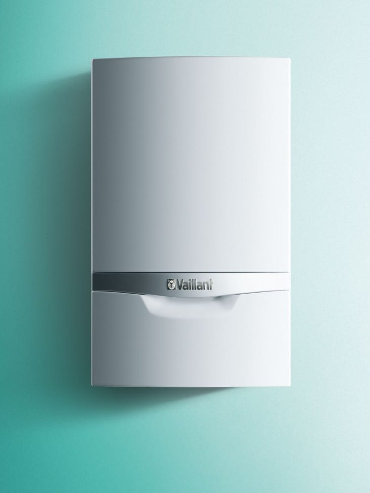 vaillant ecotec plus 938 combination boiler vaillant boilers. Black Bedroom Furniture Sets. Home Design Ideas