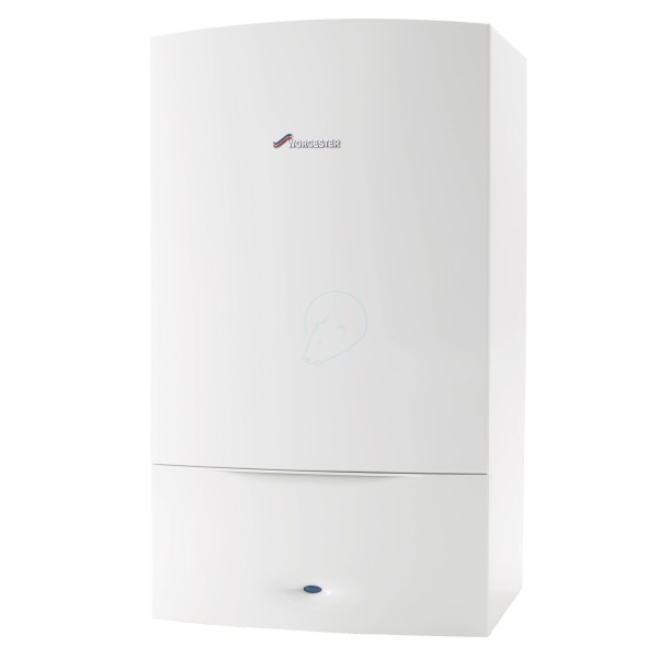 Worcester Bosch Greenstar 38CDi Classic Combination Boiler | Central ...