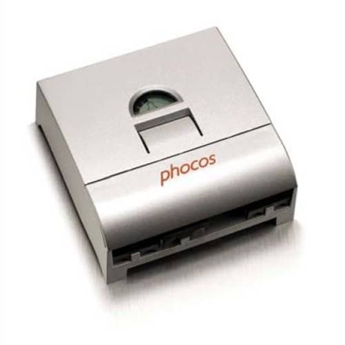 Phocos CXN 10-20-40A Charge Controller 12-24V