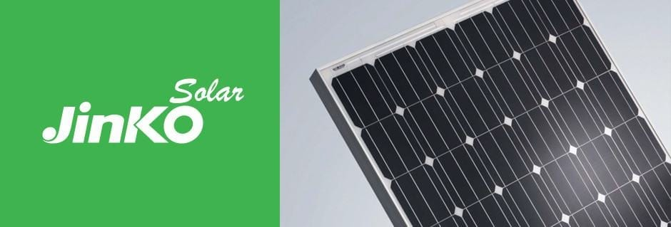 JinkoSolar introduces its new Eagle Dual module, Solar distributor, zerohomebills.com, ZERO home bills, solaranna, solaranna.co.uk, solaranna.com, 0bills.com, zero bills, free energy reduce your bills, eliminate home bills, energy independence, renewable energy, off-grid, wind energy, solar energy, renewable shop, solar shop, off-grid shop, tired of your home temperature due to your bills, weather sensors, temperature sensors, looking for a better weather in your home, sonnenshop, photovoltaic shop, renewable shop, off-grid shop, battery storage, energy storage, boilers, gas boilers, combi boilers, system boilers, biomass boilers, led lighting, e-vehicles, e-mobility, heat pumps, air source heat pumps, ground source heat pumps, solar panels, solar panel, solar inverter, monocrystalline panels, polycrystalline panels, smart solar panels, flexible solar panels, battery chargers, charge controllers, hybrid inverters fireplaces, stoves, wood stoves, cooking stoves, kitchen stoves, multi fuel stoves, solar thermal, solar thermal panels, solar kits, solar packages, wind and sun, wind&sun, wind energy, wind turbines, wind inverters, green architecture, green buildings, green homes, zero bills homes, zero bill homes, best prices in renewable, best prices in solar, best prices in battery storage, domestic hot water, best prices in boilers, best prices in stoves, best prices in wind turbines, lit-ion batteries, off-grid batteries, off-grid energy, off-grid power, rural electrification, Africa energy, usa renewable, usa solar energy, usa wind energy, uk solar, solar London, solar installers usa, solar installers London, solar usa, wholesale solar, wholesale wind, Photovoltaik Großhandel, Solaranlagen, Speicherlösungen, Photovoltaik-Produkte, Solarmodule, PV Großhändler: Solarmodule, Speichersysteme, Wechselrichter, Montagegestelle, Leistungsoptimierer, Solarmarkt, Solar markt, solaranna, zerohomebills.com, 0bills.com, zeroutilitybills.com, zero utility bills, no utility bills, eliminate utility bills, eliminate your bills, renewable news, solar news, battery storage news, energy storage news, off-grid news, wind and sun, solar components, solar thermal components, battery storage components, renewable components, solar accessories, battery storage accessories, photovoltaik online shop, photovoltaik onlineshop, photovoltaik online kaufen, photovoltaik, photovoltaik shops, photovoltaikanlage bestellen, photovoltaik shop, photovoltaikanlagen shop, solar, speicher, schletter, systems, victron, montagesystem, energy, flachdach,photovoltaik, smart, fronius, pvall, cello, anlage, ableiter, citel, monox, dachhaken, solar, speicher, schletter, systems, flachdach, montagesysteme, energy, fronius, pvall,photovoltaik, photovoltaikall, anlage, wechselrichter, statt, online, zubehör,komplettanlagen, solarmodule, SMA, victron, SolarEdge, enphase, StoreEdge, Kostal, BenQ, AUO, Solis, Fronius, Jinko Solar, JA Solar, Panasonic, Samsung, Daikin, Wamsler, solar-log, Canadian Solar, Trina Solar, tesvolt, BYD, LG Chem, LG, Panasonic, Samsung, Huawei, GE Lighting, Philips, Osram, battery chargers, charge controllers, Wind and Sun, Windandsun, wholesalesolar, whole sale solar, retail solar, solar shop, retail solar shop, renewable retailer, solar retailer