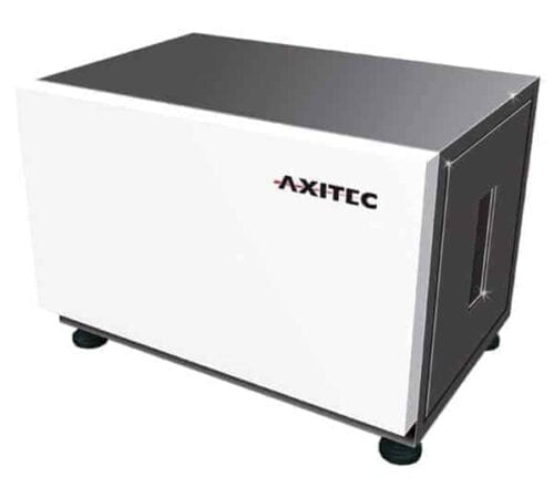 AXITEC Energy AXISTORAGE LI 9S 8.5KWH Li-Ion Energy Storage