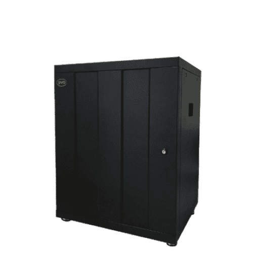 BYD B-BOX Pro 13.8 kW Battery Storage System - Rack Mounted