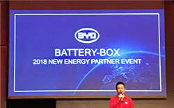 BYD_Partner Event_Stuttgart_2018