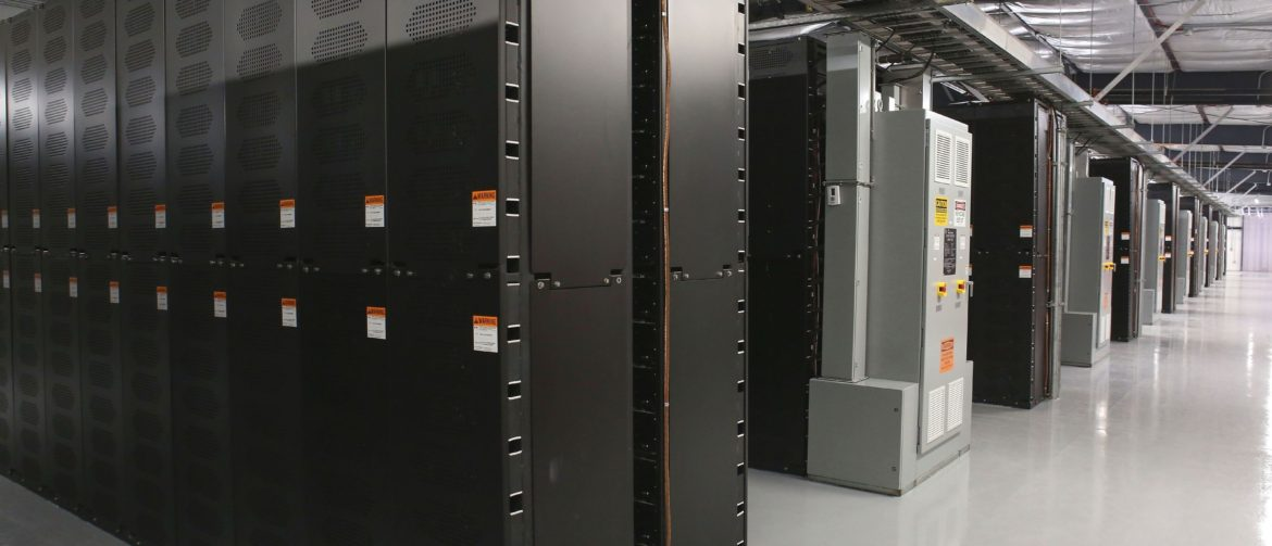Battery Storage Cost Expected to drop by 66% says IRENA