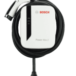 Bosch Power Max 2 EV Charging Station 30Amp 18' cord, Solar distributor, zerohomebills.com, ZERO home bills, solaranna, solaranna.co.uk, solaranna.com, 0bills.com, zero bills, free energy reduce your bills, eliminate home bills, energy independence, renewable energy, off-grid, wind energy, solar energy, renewable shop, solar shop, off-grid shop, tired of your home temperature due to your bills, weather sensors, temperature sensors, looking for a better weather in your home, sonnenshop, photovoltaic shop, renewable shop, off-grid shop, battery storage, energy storage, boilers, gas boilers, combi boilers, system boilers, biomass boilers, led lighting, e-vehicles, e-mobility, heat pumps, air source heat pumps, ground source heat pumps, solar panels, solar panel, solar inverter, monocrystalline panels, polycrystalline panels, smart solar panels, flexible solar panels, battery chargers, charge controllers, hybrid inverters fireplaces, stoves, wood stoves, cooking stoves, kitchen stoves, multi fuel stoves, solar thermal, solar thermal panels, solar kits, solar packages, wind and sun, wind&sun, wind energy, wind turbines, wind inverters, green architecture, green buildings, green homes, zero bills homes, zero bill homes, best prices in renewable, best prices in solar, best prices in battery storage, domestic hot water, best prices in boilers, best prices in stoves, best prices in wind turbines, lit-ion batteries, off-grid batteries, off-grid energy, off-grid power, rural electrification, Africa energy, usa renewable, usa solar energy, usa wind energy, uk solar, solar London, solar installers usa, solar installers London, solar usa, wholesale solar, wholesale wind, Photovoltaik Großhandel, Solaranlagen, Speicherlösungen, Photovoltaik-Produkte, Solarmodule, PV Großhändler: Solarmodule, Speichersysteme, Wechselrichter, Montagegestelle, Leistungsoptimierer, Solarmarkt, Solar markt, solaranna, zerohomebills.com, 0bills.com, zeroutilitybills.com, zero utility bills, no utility bills, eliminate utility bills, eliminate your bills, renewable news, solar news, battery storage news, energy storage news, off-grid news, wind and sun, solar components, solar thermal components, battery storage components, renewable components, solar accessories, battery storage accessories, photovoltaik online shop, photovoltaik onlineshop, photovoltaik online kaufen, photovoltaik, photovoltaik shops, photovoltaikanlage bestellen, photovoltaik shop, photovoltaikanlagen shop, solar, speicher, schletter, systems, victron, montagesystem, energy, flachdach,photovoltaik, smart, fronius, pvall, cello, anlage, ableiter, citel, monox, dachhaken, solar, speicher, schletter, systems, flachdach, montagesysteme, energy, fronius, pvall,photovoltaik, photovoltaikall, anlage, wechselrichter, statt, online, zubehör,komplettanlagen, solarmodule, SMA, victron, SolarEdge, enphase, StoreEdge, Kostal, BenQ, AUO, Solis, Fronius, Jinko Solar, JA Solar, Panasonic, Samsung, Daikin, Wamsler, solar-log, Canadian Solar, Trina Solar, tesvolt, BYD, LG Chem, LG, Panasonic, Samsung, Huawei, GE Lighting, Philips, Osram, battery chargers, charge controllers, Wind and Sun, Windandsun, wholesalesolar, whole sale solar, retail solar, solar shop, retail solar shop, renewable retailer, solar retailer