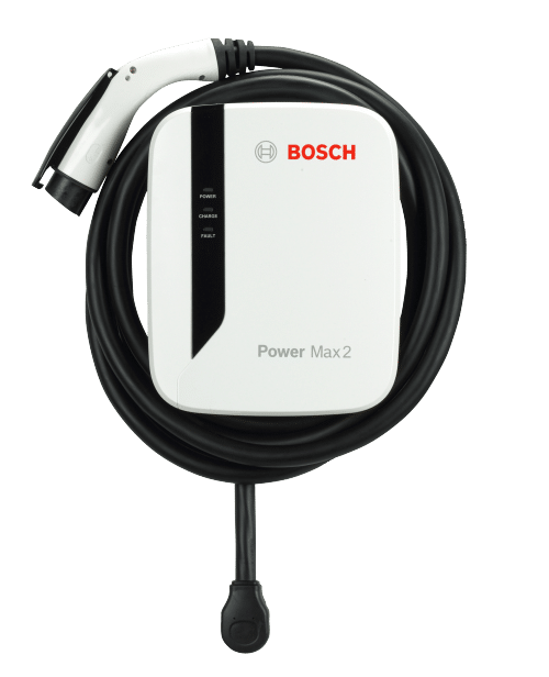 Bosch Power Max 2 EV Charging Station 40Amp 18' cord, Solar distributor, zerohomebills.com, ZERO home bills, solaranna, solaranna.co.uk, solaranna.com, 0bills.com, zero bills, free energy reduce your bills, eliminate home bills, energy independence, renewable energy, off-grid, wind energy, solar energy, renewable shop, solar shop, off-grid shop, tired of your home temperature due to your bills, weather sensors, temperature sensors, looking for a better weather in your home, sonnenshop, photovoltaic shop, renewable shop, off-grid shop, battery storage, energy storage, boilers, gas boilers, combi boilers, system boilers, biomass boilers, led lighting, e-vehicles, e-mobility, heat pumps, air source heat pumps, ground source heat pumps, solar panels, solar panel, solar inverter, monocrystalline panels, polycrystalline panels, smart solar panels, flexible solar panels, battery chargers, charge controllers, hybrid inverters fireplaces, stoves, wood stoves, cooking stoves, kitchen stoves, multi fuel stoves, solar thermal, solar thermal panels, solar kits, solar packages, wind and sun, wind&sun, wind energy, wind turbines, wind inverters, green architecture, green buildings, green homes, zero bills homes, zero bill homes, best prices in renewable, best prices in solar, best prices in battery storage, domestic hot water, best prices in boilers, best prices in stoves, best prices in wind turbines, lit-ion batteries, off-grid batteries, off-grid energy, off-grid power, rural electrification, Africa energy, usa renewable, usa solar energy, usa wind energy, uk solar, solar London, solar installers usa, solar installers London, solar usa, wholesale solar, wholesale wind, Photovoltaik Großhandel, Solaranlagen, Speicherlösungen, Photovoltaik-Produkte, Solarmodule, PV Großhändler: Solarmodule, Speichersysteme, Wechselrichter, Montagegestelle, Leistungsoptimierer, Solarmarkt, Solar markt, solaranna, zerohomebills.com, 0bills.com, zeroutilitybills.com, zero utility bills, no utility bills, eliminate utility bills, eliminate your bills, renewable news, solar news, battery storage news, energy storage news, off-grid news, wind and sun, solar components, solar thermal components, battery storage components, renewable components, solar accessories, battery storage accessories, photovoltaik online shop, photovoltaik onlineshop, photovoltaik online kaufen, photovoltaik, photovoltaik shops, photovoltaikanlage bestellen, photovoltaik shop, photovoltaikanlagen shop, solar, speicher, schletter, systems, victron, montagesystem, energy, flachdach,photovoltaik, smart, fronius, pvall, cello, anlage, ableiter, citel, monox, dachhaken, solar, speicher, schletter, systems, flachdach, montagesysteme, energy, fronius, pvall,photovoltaik, photovoltaikall, anlage, wechselrichter, statt, online, zubehör,komplettanlagen, solarmodule, SMA, victron, SolarEdge, enphase, StoreEdge, Kostal, BenQ, AUO, Solis, Fronius, Jinko Solar, JA Solar, Panasonic, Samsung, Daikin, Wamsler, solar-log, Canadian Solar, Trina Solar, tesvolt, BYD, LG Chem, LG, Panasonic, Samsung, Huawei, GE Lighting, Philips, Osram, battery chargers, charge controllers, Wind and Sun, Windandsun, wholesalesolar, whole sale solar, retail solar, solar shop, retail solar shop, renewable retailer, solar retailer