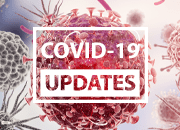 COVID-19 Virus Updates Solar Panel Industry 180x130