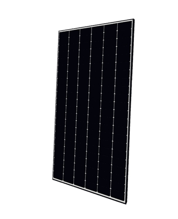 Canadian Solar HiDM CS1H-330MS 330W Solar Panel