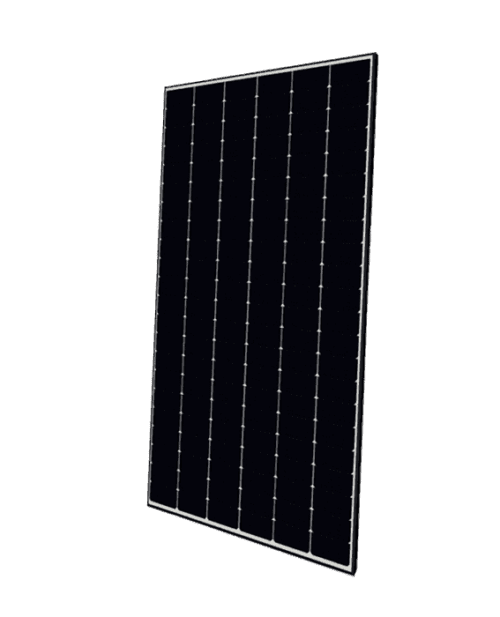 Canadian Solar HiDM CS1H-335MS 335W Solar Panel