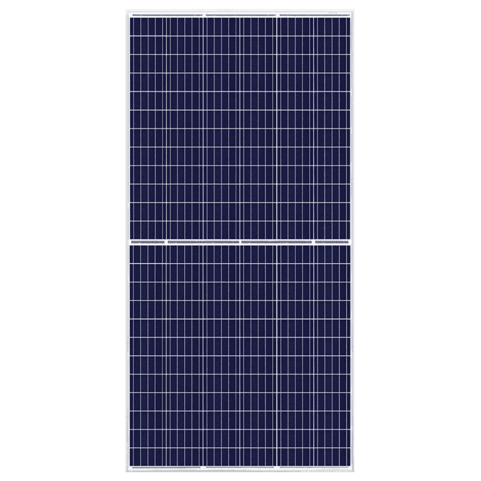 Canadian Solar HiKu CS3W-400P 400W Solar Panel