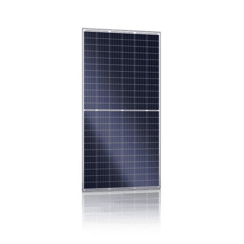 Canadian Solar KuPower CS3K-285P 285W Solar Panel Poly PERC
