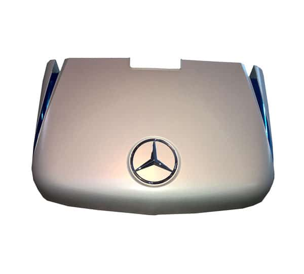Cover for mercedes benz 2 5 kwh battery module top mbeh tp 150 for Mercedes benz energy storage system