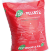 ECO Wood Pellets Beech II 6 mm 15kg pack, Solar distributor, zerohomebills.com, ZERO home bills, solaranna, solaranna.co.uk, solaranna.com, 0bills.com, zero bills, free energy reduce your bills, eliminate home bills, energy independence, renewable energy, off-grid, wind energy, solar energy, renewable shop, solar shop, off-grid shop, tired of your home temperature due to your bills, weather sensors, temperature sensors, looking for a better weather in your home, sonnenshop, photovoltaic shop, renewable shop, off-grid shop, battery storage, energy storage, boilers, gas boilers, combi boilers, system boilers, biomass boilers, led lighting, e-vehicles, e-mobility, heat pumps, air source heat pumps, ground source heat pumps, solar panels, solar panel, solar inverter, monocrystalline panels, polycrystalline panels, smart solar panels, flexible solar panels, battery chargers, charge controllers, hybrid inverters fireplaces, stoves, wood stoves, cooking stoves, kitchen stoves, multi fuel stoves, solar thermal, solar thermal panels, solar kits, solar packages, wind and sun, wind&sun, wind energy, wind turbines, wind inverters, green architecture, green buildings, green homes, zero bills homes, zero bill homes, best prices in renewable, best prices in solar, best prices in battery storage, domestic hot water, best prices in boilers, best prices in stoves, best prices in wind turbines, lit-ion batteries, off-grid batteries, off-grid energy, off-grid power, rural electrification, Africa energy, usa renewable, usa solar energy, usa wind energy, uk solar, solar London, solar installers usa, solar installers London, solar usa, wholesale solar, wholesale wind, Photovoltaik Großhandel, Solaranlagen, Speicherlösungen, Photovoltaik-Produkte, Solarmodule, PV Großhändler: Solarmodule, Speichersysteme, Wechselrichter, Montagegestelle, Leistungsoptimierer, Solarmarkt, Solar markt, solaranna, zerohomebills.com, 0bills.com, zeroutilitybills.com, zero utility bills, no utility bills, eliminate utility bills, eliminate your bills, renewable news, solar news, battery storage news, energy storage news, off-grid news, wind and sun, solar components, solar thermal components, battery storage components, renewable components, solar accessories, battery storage accessories, photovoltaik online shop, photovoltaik onlineshop, photovoltaik online kaufen, photovoltaik, photovoltaik shops, photovoltaikanlage bestellen, photovoltaik shop, photovoltaikanlagen shop, solar, speicher, schletter, systems, victron, montagesystem, energy, flachdach,photovoltaik, smart, fronius, pvall, cello, anlage, ableiter, citel, monox, dachhaken, solar, speicher, schletter, systems, flachdach, montagesysteme, energy, fronius, pvall,photovoltaik, photovoltaikall, anlage, wechselrichter, statt, online, zubehör,komplettanlagen, solarmodule, SMA, victron, SolarEdge, enphase, StoreEdge, Kostal, BenQ, AUO, Solis, Fronius, Jinko Solar, JA Solar, Panasonic, Samsung, Daikin, Wamsler, solar-log, Canadian Solar, Trina Solar, tesvolt, BYD, LG Chem, LG, Panasonic, Samsung, Huawei, GE Lighting, Philips, Osram, battery chargers, charge controllers, Wind and Sun, Windandsun, wholesalesolar, whole sale solar, retail solar, solar shop, retail solar shop, renewable retailer, solar retailer
