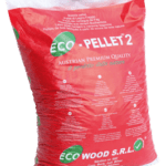 ECO Wood Pellets Beech II 6 mm 15kg pack, Solar distributor, zerohomebills.com, ZERO home bills, solaranna, solaranna.co.uk, solaranna.com, 0bills.com, zero bills, free energy reduce your bills, eliminate home bills, energy independence, renewable energy, off-grid, wind energy, solar energy, renewable shop, solar shop, off-grid shop, tired of your home temperature due to your bills, weather sensors, temperature sensors, looking for a better weather in your home, sonnenshop, photovoltaic shop, renewable shop, off-grid shop, battery storage, energy storage, boilers, gas boilers, combi boilers, system boilers, biomass boilers, led lighting, e-vehicles, e-mobility, heat pumps, air source heat pumps, ground source heat pumps, solar panels, solar panel, solar inverter, monocrystalline panels, polycrystalline panels, smart solar panels, flexible solar panels, battery chargers, charge controllers, hybrid inverters fireplaces, stoves, wood stoves, cooking stoves, kitchen stoves, multi fuel stoves, solar thermal, solar thermal panels, solar kits, solar packages, wind and sun, wind&sun, wind energy, wind turbines, wind inverters, green architecture, green buildings, green homes, zero bills homes, zero bill homes, best prices in renewable, best prices in solar, best prices in battery storage, domestic hot water, best prices in boilers, best prices in stoves, best prices in wind turbines, lit-ion batteries, off-grid batteries, off-grid energy, off-grid power, rural electrification, Africa energy, usa renewable, usa solar energy, usa wind energy, uk solar, solar London, solar installers usa, solar installers London, solar usa, wholesale solar, wholesale wind, Photovoltaik Großhandel, Solaranlagen, Speicherlösungen, Photovoltaik-Produkte, Solarmodule, PV Großhändler: Solarmodule, Speichersysteme, Wechselrichter, Montagegestelle, Leistungsoptimierer, Solarmarkt, Solar markt, solaranna, zerohomebills.com, 0bills.com, zeroutilitybills.com, zero utility bills, no utility bills, elimin