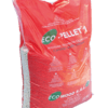 ECO Wood Pellets Spruce 6 mm 15kg Pack, Solar distributor, zerohomebills.com, ZERO home bills, solaranna, solaranna.co.uk, solaranna.com, 0bills.com, zero bills, free energy reduce your bills, eliminate home bills, energy independence, renewable energy, off-grid, wind energy, solar energy, renewable shop, solar shop, off-grid shop, tired of your home temperature due to your bills, weather sensors, temperature sensors, looking for a better weather in your home, sonnenshop, photovoltaic shop, renewable shop, off-grid shop, battery storage, energy storage, boilers, gas boilers, combi boilers, system boilers, biomass boilers, led lighting, e-vehicles, e-mobility, heat pumps, air source heat pumps, ground source heat pumps, solar panels, solar panel, solar inverter, monocrystalline panels, polycrystalline panels, smart solar panels, flexible solar panels, battery chargers, charge controllers, hybrid inverters fireplaces, stoves, wood stoves, cooking stoves, kitchen stoves, multi fuel stoves, solar thermal, solar thermal panels, solar kits, solar packages, wind and sun, wind&sun, wind energy, wind turbines, wind inverters, green architecture, green buildings, green homes, zero bills homes, zero bill homes, best prices in renewable, best prices in solar, best prices in battery storage, domestic hot water, best prices in boilers, best prices in stoves, best prices in wind turbines, lit-ion batteries, off-grid batteries, off-grid energy, off-grid power, rural electrification, Africa energy, usa renewable, usa solar energy, usa wind energy, uk solar, solar London, solar installers usa, solar installers London, solar usa, wholesale solar, wholesale wind, Photovoltaik Großhandel, Solaranlagen, Speicherlösungen, Photovoltaik-Produkte, Solarmodule, PV Großhändler: Solarmodule, Speichersysteme, Wechselrichter, Montagegestelle, Leistungsoptimierer, Solarmarkt, Solar markt, solaranna, zerohomebills.com, 0bills.com, zeroutilitybills.com, zero utility bills, no utility bills, eliminate utility bills, eliminate your bills, renewable news, solar news, battery storage news, energy storage news, off-grid news, wind and sun, solar components, solar thermal components, battery storage components, renewable components, solar accessories, battery storage accessories, photovoltaik online shop, photovoltaik onlineshop, photovoltaik online kaufen, photovoltaik, photovoltaik shops, photovoltaikanlage bestellen, photovoltaik shop, photovoltaikanlagen shop, solar, speicher, schletter, systems, victron, montagesystem, energy, flachdach,photovoltaik, smart, fronius, pvall, cello, anlage, ableiter, citel, monox, dachhaken, solar, speicher, schletter, systems, flachdach, montagesysteme, energy, fronius, pvall,photovoltaik, photovoltaikall, anlage, wechselrichter, statt, online, zubehör,komplettanlagen, solarmodule, SMA, victron, SolarEdge, enphase, StoreEdge, Kostal, BenQ, AUO, Solis, Fronius, Jinko Solar, JA Solar, Panasonic, Samsung, Daikin, Wamsler, solar-log, Canadian Solar, Trina Solar, tesvolt, BYD, LG Chem, LG, Panasonic, Samsung, Huawei, GE Lighting, Philips, Osram, battery chargers, charge controllers, Wind and Sun, Windandsun, wholesalesolar, whole sale solar, retail solar, solar shop, retail solar shop, renewable retailer, solar retailer
