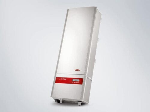 Fronius IG Plus 150 V-3 12kW 3 Phase Solar Inverter