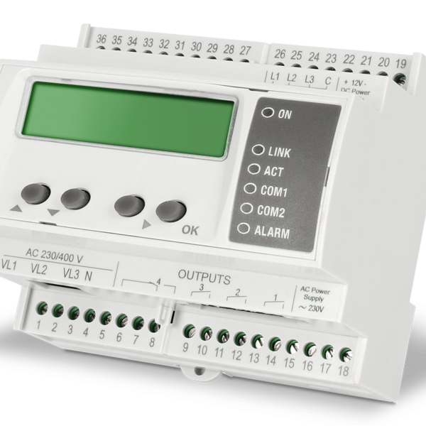 Fronius Pv System Controller Fronius Accessories Pv