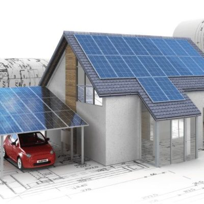 Zero Bills Homes Net Zero Buildings On 0bills Com