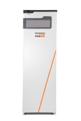 Generac PWRcell CABINET