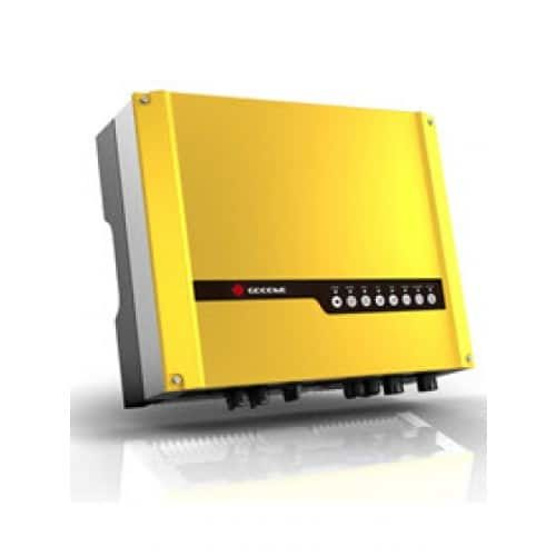 Goodwe 5048D-ES 5kW Hybrid Inverter, Solar distributor, zerohomebills.com, ZERO home bills, solaranna, solaranna.co.uk, solaranna.com, 0bills.com, zero bills, free energy reduce your bills, eliminate home bills, energy independence, renewable energy, off-grid, wind energy, solar energy, renewable shop, solar shop, off-grid shop, tired of your home temperature due to your bills, weather sensors, temperature sensors, looking for a better weather in your home, sonnenshop, photovoltaic shop, renewable shop, off-grid shop, battery storage, energy storage, boilers, gas boilers, combi boilers, system boilers, biomass boilers, led lighting, e-vehicles, e-mobility, heat pumps, air source heat pumps, ground source heat pumps, solar panels, solar panel, solar inverter, monocrystalline panels, polycrystalline panels, smart solar panels, flexible solar panels, battery chargers, charge controllers, hybrid inverters fireplaces, stoves, wood stoves, cooking stoves, kitchen stoves, multi fuel stoves, solar thermal, solar thermal panels, solar kits, solar packages, wind and sun, wind&sun, wind energy, wind turbines, wind inverters, green architecture, green buildings, green homes, zero bills homes, zero bill homes, best prices in renewable, best prices in solar, best prices in battery storage, domestic hot water, best prices in boilers, best prices in stoves, best prices in wind turbines, lit-ion batteries, off-grid batteries, off-grid energy, off-grid power, rural electrification, Africa energy, usa renewable, usa solar energy, usa wind energy, uk solar, solar London, solar installers usa, solar installers London, solar usa, wholesale solar, wholesale wind, Photovoltaik Großhandel, Solaranlagen, Speicherlösungen, Photovoltaik-Produkte, Solarmodule, PV Großhändler: Solarmodule, Speichersysteme, Wechselrichter, Montagegestelle, Leistungsoptimierer, Solarmarkt, Solar markt, solaranna, zerohomebills.com, 0bills.com, zeroutilitybills.com, zero utility bills, no utility bills, eliminate utility bills, eliminate your bills, renewable news, solar news, battery storage news, energy storage news, off-grid news, wind and sun, solar components, solar thermal components, battery storage components, renewable components, solar accessories, battery storage accessories, photovoltaik online shop, photovoltaik onlineshop, photovoltaik online kaufen, photovoltaik, photovoltaik shops, photovoltaikanlage bestellen, photovoltaik shop, photovoltaikanlagen shop, solar, speicher, schletter, systems, victron, montagesystem, energy, flachdach,photovoltaik, smart, fronius, pvall, cello, anlage, ableiter, citel, monox, dachhaken, solar, speicher, schletter, systems, flachdach, montagesysteme, energy, fronius, pvall,photovoltaik, photovoltaikall, anlage, wechselrichter, statt, online, zubehör,komplettanlagen, solarmodule, SMA, victron, SolarEdge, enphase, StoreEdge, Kostal, BenQ, AUO, Solis, Fronius, Jinko Solar, JA Solar, Panasonic, Samsung, Daikin, Wamsler, solar-log, Canadian Solar, Trina Solar, tesvolt, BYD, LG Chem, LG, Panasonic, Samsung, Huawei, GE Lighting, Philips, Osram, battery chargers, charge controllers, Wind and Sun, Windandsun, wholesalesolar, whole sale solar, retail solar, solar shop, retail solar shop, renewable retailer, solar retailer