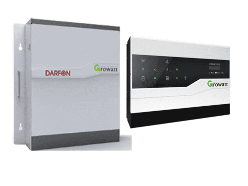 Growatt DC Battery 2.7kW Energy Storage Package, zerohomebills.com, ZERO home bills, solaranna, solaranna.co.uk, solaranna.com, 0bills.com, zero bills, free energy reduce your bills, eliminate home bills, energy independence, renewable energy, off-grid, wind energy, solar energy, renewable shop, solar shop, off-grid shop, tired of your home temperature due to your bills, looking for a better weather in your home, sonnenshop, photovoltaic shop, renewable shop, off-grid shop, battery storage, energy storage, boilers, gas boilers, combi boilers, system boilers, biomass boilers, led lighting, e-vehicles, e-mobility, heat pumps, air source heat pumps, ground source heat pumps, solar panels, solar panel, solar inverter, monocrystalline panels, polycrystalline panels, smart solar panels, flexible solar panels, battery chargers, charge controllers, hybrid inverters fireplaces, stoves, wood stoves, cooking stoves, kitchen stoves, multi fuel stoves, solar thermal, solar thermal panels, solar kits, solar packages, wind and sun, wind&sun, wind energy, wind turbines, wind inverters, green architecture, green buildings, green homes, zero bills homes, zero bill homes, best prices in renewable, best prices in solar, best prices in battery storage, best prices in boilers, best prices in stoves, best prices in wind turbines, lit-ion batteries, off-grid batteries, off-grid energy, off-grid power, rural electrification, Africa energy, usa renewable, usa solar energy, usa wind energy, uk solar, solar London, solar installers usa, solar installers London, solar usa, wholesale solar, wholesale wind, Photovoltaik Großhandel, Solaranlagen, Speicherlösungen, Photovoltaik-Produkte, Solarmodule, PV Großhändler: Solarmodule, Speichersysteme, Wechselrichter, Montagegestelle, Leistungsoptimierer, Solarmarkt, Solar markt, solaranna, zerohomebills.com, 0bills.com, zeroutilitybills.com, zero utility bills, no utility bills, eliminate utility bills, eliminate your bills, renewable news, solar news, b