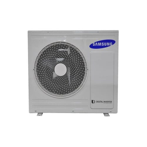 Samsung 5 kW Mono EHS Outdoor Heat Pump AE050JXYDEH-EU 5th Gen, Solar distributor, zerohomebills.com, ZERO home bills, solaranna, solaranna.co.uk, solaranna.com, 0bills.com, zero bills, free energy reduce your bills, eliminate home bills, energy independence, renewable energy, off-grid, wind energy, solar energy, renewable shop, solar shop, off-grid shop, tired of your home temperature due to your bills, weather sensors, temperature sensors, looking for a better weather in your home, sonnenshop, photovoltaic shop, renewable shop, off-grid shop, battery storage, energy storage, boilers, gas boilers, combi boilers, system boilers, biomass boilers, led lighting, e-vehicles, e-mobility, heat pumps, air source heat pumps, ground source heat pumps, solar panels, solar panel, solar inverter, monocrystalline panels, polycrystalline panels, smart solar panels, flexible solar panels, battery chargers, charge controllers, hybrid inverters fireplaces, stoves, wood stoves, cooking stoves, kitchen stoves, multi fuel stoves, solar thermal, solar thermal panels, solar kits, solar packages, wind and sun, wind&sun, wind energy, wind turbines, wind inverters, green architecture, green buildings, green homes, zero bills homes, zero bill homes, best prices in renewable, best prices in solar, best prices in battery storage, domestic hot water, best prices in boilers, best prices in stoves, best prices in wind turbines, lit-ion batteries, off-grid batteries, off-grid energy, off-grid power, rural electrification, Africa energy, usa renewable, usa solar energy, usa wind energy, uk solar, solar London, solar installers usa, solar installers London, solar usa, wholesale solar, wholesale wind, Photovoltaik Großhandel, Solaranlagen, Speicherlösungen, Photovoltaik-Produkte, Solarmodule, PV Großhändler: Solarmodule, Speichersysteme, Wechselrichter, Montagegestelle, Leistungsoptimierer, Solarmarkt, Solar markt, solaranna, zerohomebills.com, 0bills.com, zeroutilitybills.com, zero utility bills, no