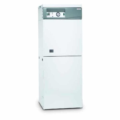 Heatrae Sadia Electromax 9kW Electric Flow Boiler