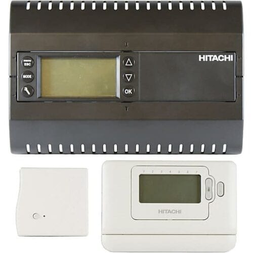 Hitachi Yutaki-M Heat Pump System Control Pack, Solar distributor, zerohomebills.com, ZERO home bills, solaranna, solaranna.co.uk, solaranna.com, 0bills.com, zero bills, free energy reduce your bills, eliminate home bills, energy independence, renewable energy, off-grid, wind energy, solar energy, renewable shop, solar shop, off-grid shop, tired of your home temperature due to your bills, weather sensors, temperature sensors, looking for a better weather in your home, sonnenshop, photovoltaic shop, renewable shop, off-grid shop, battery storage, energy storage, boilers, gas boilers, combi boilers, system boilers, biomass boilers, led lighting, e-vehicles, e-mobility, heat pumps, air source heat pumps, ground source heat pumps, solar panels, solar panel, solar inverter, monocrystalline panels, polycrystalline panels, smart solar panels, flexible solar panels, battery chargers, charge controllers, hybrid inverters fireplaces, stoves, wood stoves, cooking stoves, kitchen stoves, multi fuel stoves, solar thermal, solar thermal panels, solar kits, solar packages, wind and sun, wind&sun, wind energy, wind turbines, wind inverters, green architecture, green buildings, green homes, zero bills homes, zero bill homes, best prices in renewable, best prices in solar, best prices in battery storage, domestic hot water, best prices in boilers, best prices in stoves, best prices in wind turbines, lit-ion batteries, off-grid batteries, off-grid energy, off-grid power, rural electrification, Africa energy, usa renewable, usa solar energy, usa wind energy, uk solar, solar London, solar installers usa, solar installers London, solar usa, wholesale solar, wholesale wind, Photovoltaik Großhandel, Solaranlagen, Speicherlösungen, Photovoltaik-Produkte, Solarmodule, PV Großhändler: Solarmodule, Speichersysteme, Wechselrichter, Montagegestelle, Leistungsoptimierer, Solarmarkt, Solar markt, solaranna, zerohomebills.com, 0bills.com, zeroutilitybills.com, zero utility bills, no utility bills, eliminate utility bills, eliminate your bills, renewable news, solar news, battery storage news, energy storage news, off-grid news, wind and sun, solar components, solar thermal components, battery storage components, renewable components, solar accessories, battery storage accessories, photovoltaik online shop, photovoltaik onlineshop, photovoltaik online kaufen, photovoltaik, photovoltaik shops, photovoltaikanlage bestellen, photovoltaik shop, photovoltaikanlagen shop, solar, speicher, schletter, systems, victron, montagesystem, energy, flachdach,photovoltaik, smart, fronius, pvall, cello, anlage, ableiter, citel, monox, dachhaken, solar, speicher, schletter, systems, flachdach, montagesysteme, energy, fronius, pvall,photovoltaik, photovoltaikall, anlage, wechselrichter, statt, online, zubehör,komplettanlagen, solarmodule, SMA, victron, SolarEdge, enphase, StoreEdge, Kostal, BenQ, AUO, Solis, Fronius, Jinko Solar, JA Solar, Panasonic, Samsung, Daikin, Wamsler, solar-log, Canadian Solar, Trina Solar, tesvolt, BYD, LG Chem, LG, Panasonic, Samsung, Huawei, GE Lighting, Philips, Osram, battery chargers, charge controllers, Wind and Sun, Windandsun, wholesalesolar, whole sale solar, retail solar, solar shop, retail solar shop, renewable retailer, solar retailer