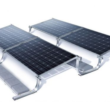 How to reap the benefits of bifacial solar modules