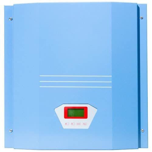 Hybrid Charge Controller All Round 1000W 48V Solar/Wind
