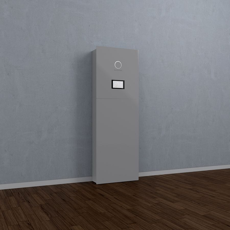 Ikea takes on tesla by launching its own home battery for Ikea lits usa