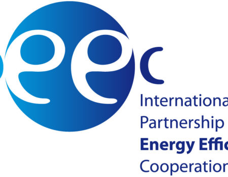 International Partnership for Energy Efficiency Cooperation, Solar distributor, zerohomebills.com, ZERO home bills, solaranna, solaranna.co.uk, solaranna.com, 0bills.com, zero bills, free energy reduce your bills, eliminate home bills, energy independence, renewable energy, off-grid, wind energy, solar energy, renewable shop, solar shop, off-grid shop, tired of your home temperature due to your bills, weather sensors, temperature sensors, looking for a better weather in your home, sonnenshop, photovoltaic shop, renewable shop, off-grid shop, battery storage, energy storage, boilers, gas boilers, combi boilers, system boilers, biomass boilers, led lighting, e-vehicles, e-mobility, heat pumps, air source heat pumps, ground source heat pumps, solar panels, solar panel, solar inverter, monocrystalline panels, polycrystalline panels, smart solar panels, flexible solar panels, battery chargers, charge controllers, hybrid inverters fireplaces, stoves, wood stoves, cooking stoves, kitchen stoves, multi fuel stoves, solar thermal, solar thermal panels, solar kits, solar packages, wind and sun, wind&sun, wind energy, wind turbines, wind inverters, green architecture, green buildings, green homes, zero bills homes, zero bill homes, best prices in renewable, best prices in solar, best prices in battery storage, domestic hot water, best prices in boilers, best prices in stoves, best prices in wind turbines, lit-ion batteries, off-grid batteries, off-grid energy, off-grid power, rural electrification, Africa energy, usa renewable, usa solar energy, usa wind energy, uk solar, solar London, solar installers usa, solar installers London, solar usa, wholesale solar, wholesale wind, Photovoltaik Großhandel, Solaranlagen, Speicherlösungen, Photovoltaik-Produkte, Solarmodule, PV Großhändler: Solarmodule, Speichersysteme, Wechselrichter, Montagegestelle, Leistungsoptimierer, Solarmarkt, Solar markt, solaranna, zerohomebills.com, 0bills.com, zeroutilitybills.com, zero utility bills, no utility bills, eliminate utility bills, eliminate your bills, renewable news, solar news, battery storage news, energy storage news, off-grid news, wind and sun, solar components, solar thermal components, battery storage components, renewable components, solar accessories, battery storage accessories, photovoltaik online shop, photovoltaik onlineshop, photovoltaik online kaufen, photovoltaik, photovoltaik shops, photovoltaikanlage bestellen, photovoltaik shop, photovoltaikanlagen shop, solar, speicher, schletter, systems, victron, montagesystem, energy, flachdach,photovoltaik, smart, fronius, pvall, cello, anlage, ableiter, citel, monox, dachhaken, solar, speicher, schletter, systems, flachdach, montagesysteme, energy, fronius, pvall,photovoltaik, photovoltaikall, anlage, wechselrichter, statt, online, zubehör,komplettanlagen, solarmodule, SMA, victron, SolarEdge, enphase, StoreEdge, Kostal, BenQ, AUO, Solis, Fronius, Jinko Solar, JA Solar, Panasonic, Samsung, Daikin, Wamsler, solar-log, Canadian Solar, Trina Solar, tesvolt, BYD, LG Chem, LG, Panasonic, Samsung, Huawei, GE Lighting, Philips, Osram, battery chargers, charge controllers, Wind and Sun, Windandsun, wholesalesolar, whole sale solar, retail solar, solar shop, retail solar shop, renewable retailer, solar retailer