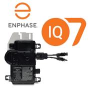 IQ7 Enphase small pic