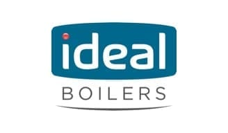 Ideal Gas Boilers logo small