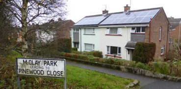 Ireland to incentivise solar-plus-storage with household grants