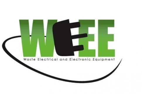 Is your supplier WEEE registered?