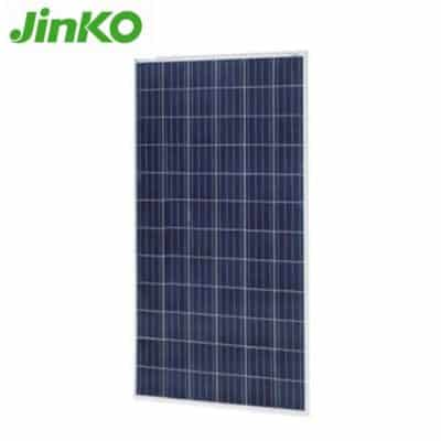 Jinko Solar 275W Solar Panel Poly Eagle JKM275PP-60, Solar distributor, zerohomebills.com, ZERO home bills, solaranna, solaranna.co.uk, solaranna.com, 0bills.com, zero bills, free energy reduce your bills, eliminate home bills, energy independence, renewable energy, off-grid, wind energy, solar energy, renewable shop, solar shop, off-grid shop, tired of your home temperature due to your bills, weather sensors, temperature sensors, looking for a better weather in your home, sonnenshop, photovoltaic shop, renewable shop, off-grid shop, battery storage, energy storage, boilers, gas boilers, combi boilers, system boilers, biomass boilers, led lighting, e-vehicles, e-mobility, heat pumps, air source heat pumps, ground source heat pumps, solar panels, solar panel, solar inverter, monocrystalline panels, polycrystalline panels, smart solar panels, flexible solar panels, battery chargers, charge controllers, hybrid inverters fireplaces, stoves, wood stoves, cooking stoves, kitchen stoves, multi fuel stoves, solar thermal, solar thermal panels, solar kits, solar packages, wind and sun, wind&sun, wind energy, wind turbines, wind inverters, green architecture, green buildings, green homes, zero bills homes, zero bill homes, best prices in renewable, best prices in solar, best prices in battery storage, domestic hot water, best prices in boilers, best prices in stoves, best prices in wind turbines, lit-ion batteries, off-grid batteries, off-grid energy, off-grid power, rural electrification, Africa energy, usa renewable, usa solar energy, usa wind energy, uk solar, solar London, solar installers usa, solar installers London, solar usa, wholesale solar, wholesale wind, Photovoltaik Großhandel, Solaranlagen, Speicherlösungen, Photovoltaik-Produkte, Solarmodule, PV Großhändler: Solarmodule, Speichersysteme, Wechselrichter, Montagegestelle, Leistungsoptimierer, Solarmarkt, Solar markt, solaranna, zerohomebills.com, 0bills.com, zeroutilitybills.com, zero utility bills, no utility bills, eliminate utility bills, eliminate your bills, renewable news, solar news, battery storage news, energy storage news, off-grid news, wind and sun, solar components, solar thermal components, battery storage components, renewable components, solar accessories, battery storage accessories, photovoltaik online shop, photovoltaik onlineshop, photovoltaik online kaufen, photovoltaik, photovoltaik shops, photovoltaikanlage bestellen, photovoltaik shop, photovoltaikanlagen shop, solar, speicher, schletter, systems, victron, montagesystem, energy, flachdach,photovoltaik, smart, fronius, pvall, cello, anlage, ableiter, citel, monox, dachhaken, solar, speicher, schletter, systems, flachdach, montagesysteme, energy, fronius, pvall,photovoltaik, photovoltaikall, anlage, wechselrichter, statt, online, zubehör,komplettanlagen, solarmodule, SMA, victron, SolarEdge, enphase, StoreEdge, Kostal, BenQ, AUO, Solis, Fronius, Jinko Solar, JA Solar, Panasonic, Samsung, Daikin, Wamsler, solar-log, Canadian Solar, Trina Solar, tesvolt, BYD, LG Chem, LG, Panasonic, Samsung, Huawei, GE Lighting, Philips, Osram, battery chargers, charge controllers, Wind and Sun, Windandsun, wholesalesolar, whole sale solar, retail solar, solar shop, retail solar shop, renewable retailer, solar retailer