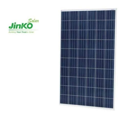 Jinko Solar 265W Solar Panel Poly Eagle JKM265PP-60, Solar distributor, zerohomebills.com, ZERO home bills, solaranna, solaranna.co.uk, solaranna.com, 0bills.com, zero bills, free energy reduce your bills, eliminate home bills, energy independence, renewable energy, off-grid, wind energy, solar energy, renewable shop, solar shop, off-grid shop, tired of your home temperature due to your bills, weather sensors, temperature sensors, looking for a better weather in your home, sonnenshop, photovoltaic shop, renewable shop, off-grid shop, battery storage, energy storage, boilers, gas boilers, combi boilers, system boilers, biomass boilers, led lighting, e-vehicles, e-mobility, heat pumps, air source heat pumps, ground source heat pumps, solar panels, solar panel, solar inverter, monocrystalline panels, polycrystalline panels, smart solar panels, flexible solar panels, battery chargers, charge controllers, hybrid inverters fireplaces, stoves, wood stoves, cooking stoves, kitchen stoves, multi fuel stoves, solar thermal, solar thermal panels, solar kits, solar packages, wind and sun, wind&sun, wind energy, wind turbines, wind inverters, green architecture, green buildings, green homes, zero bills homes, zero bill homes, best prices in renewable, best prices in solar, best prices in battery storage, domestic hot water, best prices in boilers, best prices in stoves, best prices in wind turbines, lit-ion batteries, off-grid batteries, off-grid energy, off-grid power, rural electrification, Africa energy, usa renewable, usa solar energy, usa wind energy, uk solar, solar London, solar installers usa, solar installers London, solar usa, wholesale solar, wholesale wind, Photovoltaik Großhandel, Solaranlagen, Speicherlösungen, Photovoltaik-Produkte, Solarmodule, PV Großhändler: Solarmodule, Speichersysteme, Wechselrichter, Montagegestelle, Leistungsoptimierer, Solarmarkt, Solar markt, solaranna, zerohomebills.com, 0bills.com, zeroutilitybills.com, zero utility bills, no utility bills, eliminate utility bills, eliminate your bills, renewable news, solar news, battery storage news, energy storage news, off-grid news, wind and sun, solar components, solar thermal components, battery storage components, renewable components, solar accessories, battery storage accessories, photovoltaik online shop, photovoltaik onlineshop, photovoltaik online kaufen, photovoltaik, photovoltaik shops, photovoltaikanlage bestellen, photovoltaik shop, photovoltaikanlagen shop, solar, speicher, schletter, systems, victron, montagesystem, energy, flachdach,photovoltaik, smart, fronius, pvall, cello, anlage, ableiter, citel, monox, dachhaken, solar, speicher, schletter, systems, flachdach, montagesysteme, energy, fronius, pvall,photovoltaik, photovoltaikall, anlage, wechselrichter, statt, online, zubehör,komplettanlagen, solarmodule, SMA, victron, SolarEdge, enphase, StoreEdge, Kostal, BenQ, AUO, Solis, Fronius, Jinko Solar, JA Solar, Panasonic, Samsung, Daikin, Wamsler, solar-log, Canadian Solar, Trina Solar, tesvolt, BYD, LG Chem, LG, Panasonic, Samsung, Huawei, GE Lighting, Philips, Osram, battery chargers, charge controllers, Wind and Sun, Windandsun, wholesalesolar, whole sale solar, retail solar, solar shop, retail solar shop, renewable retailer, solar retailer