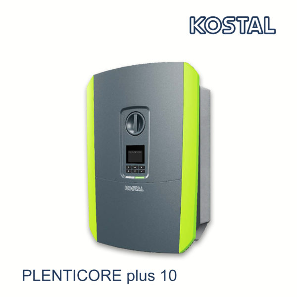 kostal plenticore plus 10 hybrid inverter kostal hybrid inverters. Black Bedroom Furniture Sets. Home Design Ideas