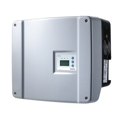 Kostal PIKO BA Battery Inverter 8.0