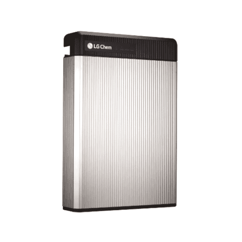 Lg Chem Resu 6 5 Li Ion Battery Storage 6 5kwh 48v