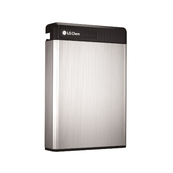 lg chem resu 65 li ion battery storage 65kwh 48v solar