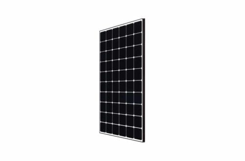 LG Mono Neon 2 Black 335W Solar Panel LG335N1C, Solar distributor, zerohomebills.com, ZERO home bills, solaranna, solaranna.co.uk, solaranna.com, 0bills.com, zero bills, free energy reduce your bills, eliminate home bills, energy independence, renewable energy, off-grid, wind energy, solar energy, renewable shop, solar shop, off-grid shop, tired of your home temperature due to your bills, weather sensors, temperature sensors, looking for a better weather in your home, sonnenshop, photovoltaic shop, renewable shop, off-grid shop, battery storage, energy storage, boilers, gas boilers, combi boilers, system boilers, biomass boilers, led lighting, e-vehicles, e-mobility, heat pumps, air source heat pumps, ground source heat pumps, solar panels, solar panel, solar inverter, monocrystalline panels, polycrystalline panels, smart solar panels, flexible solar panels, battery chargers, charge controllers, hybrid inverters fireplaces, stoves, wood stoves, cooking stoves, kitchen stoves, multi fuel stoves, solar thermal, solar thermal panels, solar kits, solar packages, wind and sun, wind&sun, wind energy, wind turbines, wind inverters, green architecture, green buildings, green homes, zero bills homes, zero bill homes, best prices in renewable, best prices in solar, best prices in battery storage, domestic hot water, best prices in boilers, best prices in stoves, best prices in wind turbines, lit-ion batteries, off-grid batteries, off-grid energy, off-grid power, rural electrification, Africa energy, usa renewable, usa solar energy, usa wind energy, uk solar, solar London, solar installers usa, solar installers London, solar usa, wholesale solar, wholesale wind, Photovoltaik Großhandel, Solaranlagen, Speicherlösungen, Photovoltaik-Produkte, Solarmodule, PV Großhändler: Solarmodule, Speichersysteme, Wechselrichter, Montagegestelle, Leistungsoptimierer, Solarmarkt, Solar markt, solaranna, zerohomebills.com, 0bills.com, zeroutilitybills.com, zero utility bills, no utility bills, 