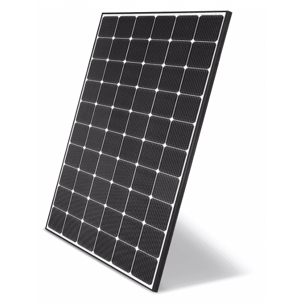 lg solar neon 2 lg325n1c 325w solar panel lg solar panel. Black Bedroom Furniture Sets. Home Design Ideas