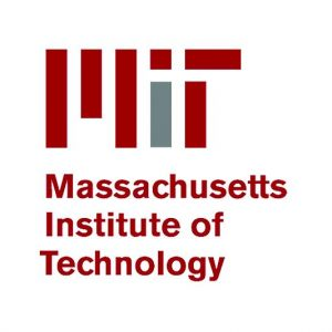 MIT-Logo on zerohomebills.com by solaranna