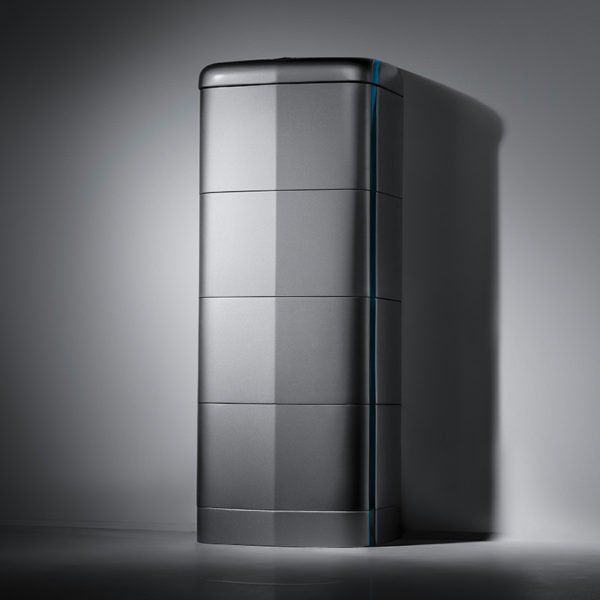 Mercedes Benz Energy Storage Home 12 0 Wall Mounted 11 2kw