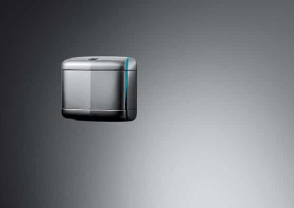 Mercedes Benz Home Energy Storage System 2 5 Kw Wall Mounted