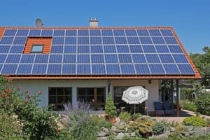 Myths about solar power – Busted