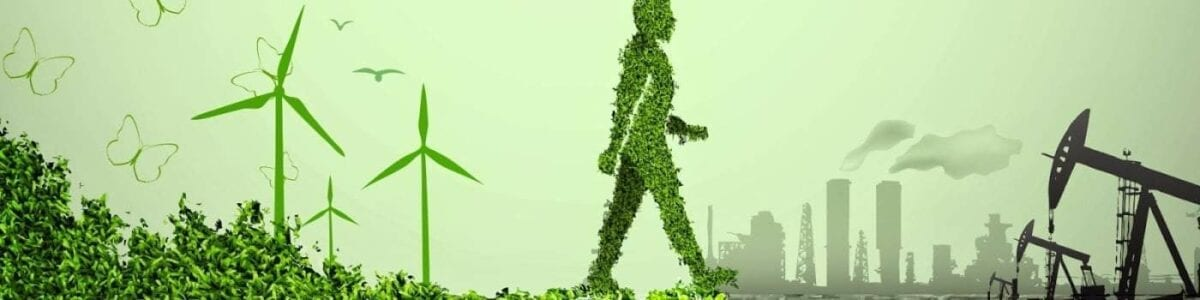 Wind and Solar by Solaranna Header